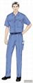 factory uniform 4