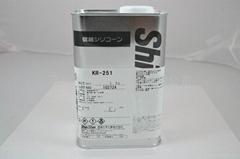 日本信越KF-96-100CS二甲基硅油
