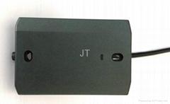 2.45G rfid long range reader