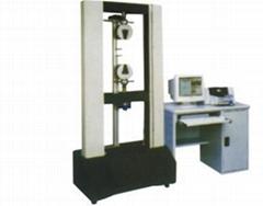 YJ -8658微机控制  材料试验机