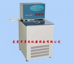 YJ-8660恒温水槽