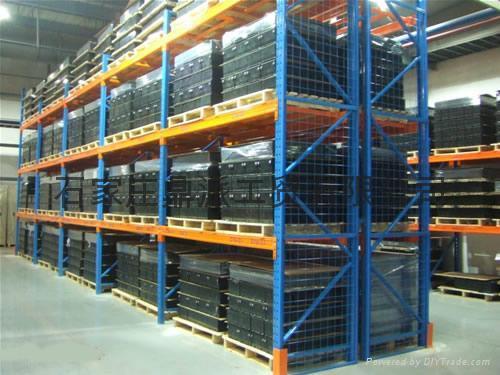 仓储设备 5