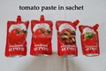 tomato paste in sachet & pouch with cap  1