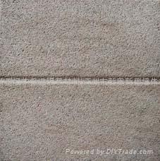 涿州陶粒砖