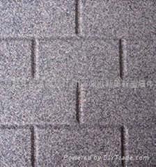涿州節能古建多孔陶粒水泥透水磚