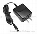 Sell 10W  switching power supplies for Industrial Equipment(US Plug)