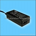 Sell 36W Series Desk top  AC/DC Adapters