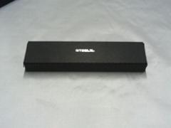 paper nekclace box jewelry box necklace case jewelry gfit box