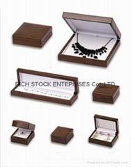 jewelry box wooden jewelry box ring box earring box cufflink box necklace box