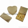 gift box gift case cardbroad gift box gift packing box