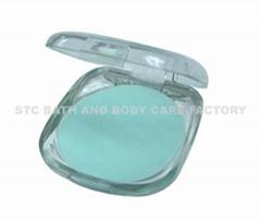 Paper Soap ST-202C