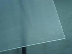 25线光栅板