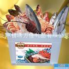 礼品蔬菜礼品海鲜水果礼品阳澄湖大闸蟹