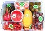 春節禮品水果卡