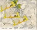 多晶(白)冰糖