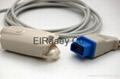 Pulse Oximeter Cables (SPO2)