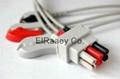 ECG Leadwire