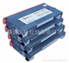 供应利盟C500系列彩色硒鼓