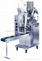 YD-11 Automatic Teabag Hang Thread & Label Packing Machine  (Hot Product - 1*)