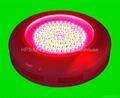 UFO led grow lighting