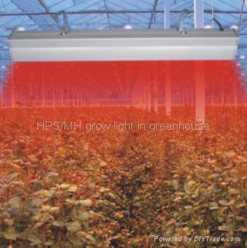 led grow light for plant growth 1