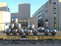 Sculpturespaces Co.,LTD
