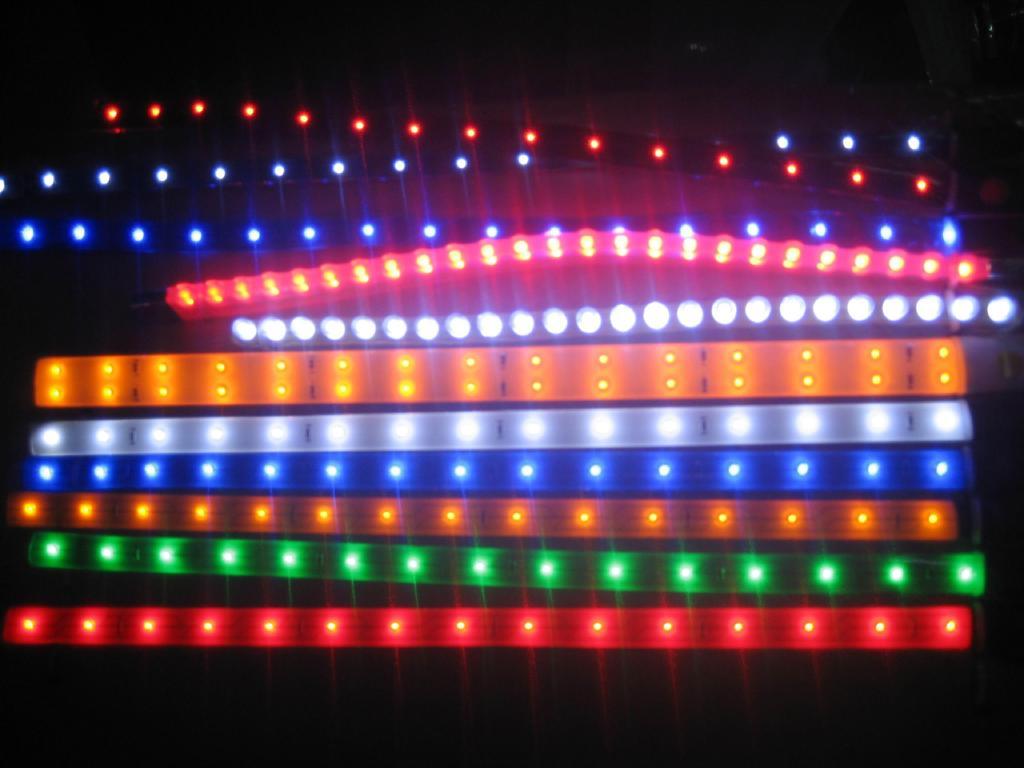 LED lampe  China  Manufacturer  Product Catalog  -> Led Lampe Obi