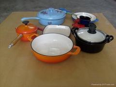 saucepan cooker casserole frying pan
