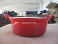 saucepan cooker casserole frying pan