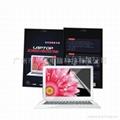 Laptop Screen Protector 1
