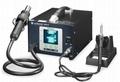 blower for soldering (Heat gun)