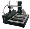 BGA IRDA Infrared Electric Rework