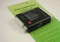 24 20 pin PSU ATX BTX ITX SATA PC Power Supply Tester 2