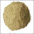 供应脱脂鱼粉