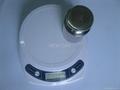 7kg Kitchen Scale