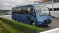 Iveco Mini-Bus
