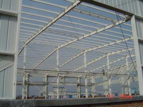 北京专业焊楼梯爬梯,制作钢结构