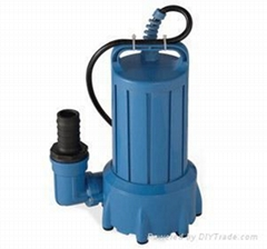 Pond Pump Products Diytrade China Manufacturers Suppliers Directory