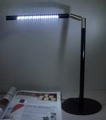 Led reading lamp