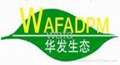 Zhejiang Wafa Ecosystem Science & Technology Co., Ltd.