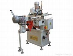 Copy Drilling Machine LZ3F-300X100