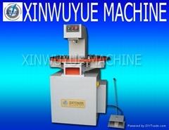 Pressing Machine LYA-50