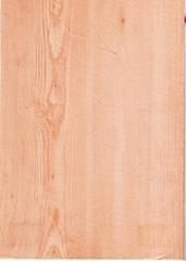 8mm laminate flooring on sales