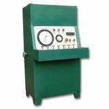 氮气-校表两用机