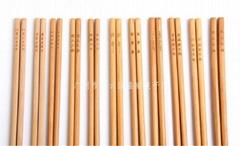 bamboo long chopsticks