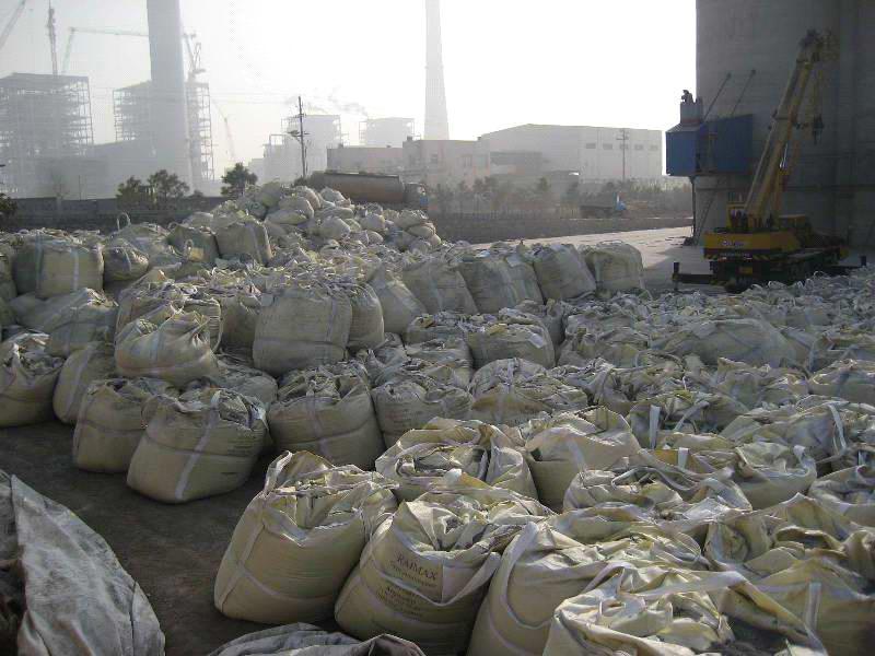 OPC cement - hanker - hanker (China Manufacturer) - Cement