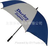 廣告遮陽傘
