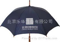 太陽傘銷售