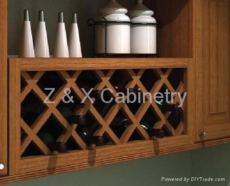 Pdf diy build wine rack cabinet download building a for How to build a wine rack in a cabinet