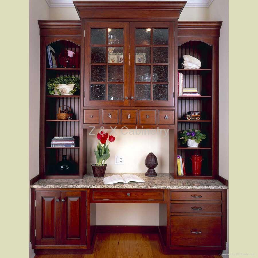 HD wallpapers kitchen cabinets suppliers